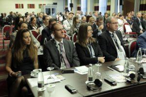 11ФМ Конференция @Асен Тонев