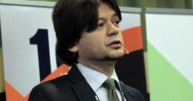 Нов председател на УС на Българска фасилити мениджмънт асоциация