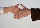 ISO публикува първите два стандарта по фасилити мениджмънт