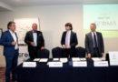 БГФМА отбеляза световен ден на фасилити мениджмънта