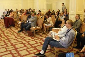 Участниците във форума @Стоян Стоянов