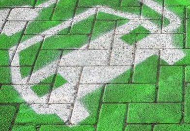 Електромобилността в България вече се развива на индустриално ниво