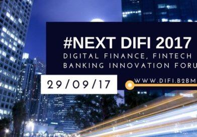 Финансови лидери дискутират иновациите в сектора