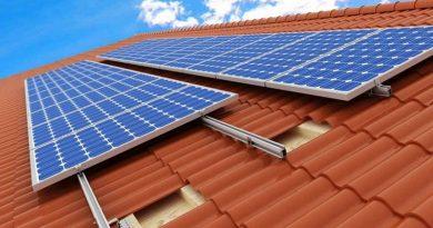 Общинските сгради в София ще използват слънчева енергия