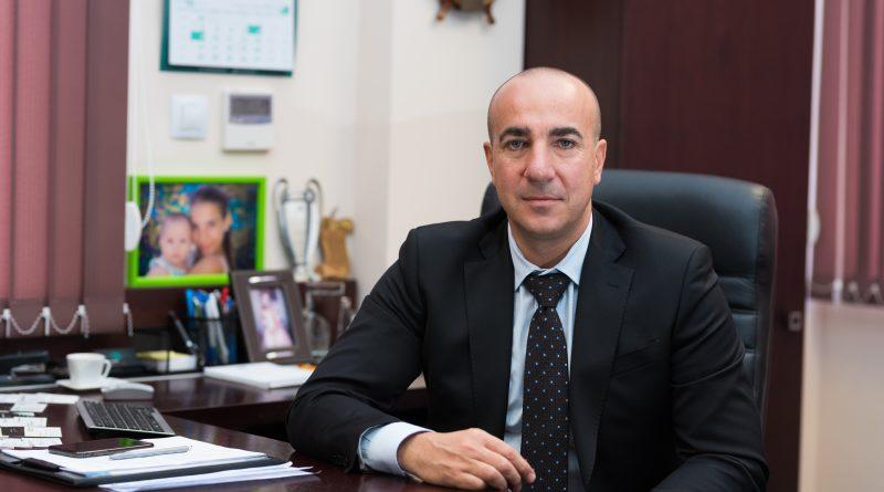 Мундус Сървисиз предлага пълна прозрачност на управляваните средства, хора, договори и бюджети