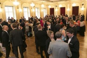 """EFMC 2013"" - European Facility Management Conference (P9100112)"