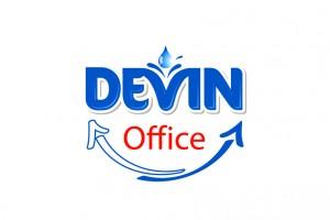 Devin_Office logo_2013
