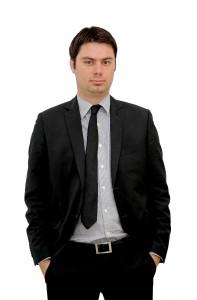 Miroslav Nekeziev
