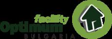 foptimum-logo