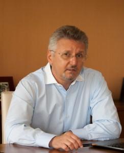 Деян Кавръков
