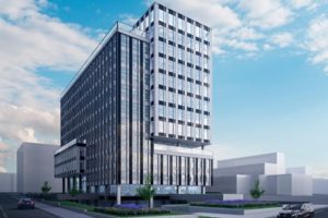 Advanced Business Center @GTC