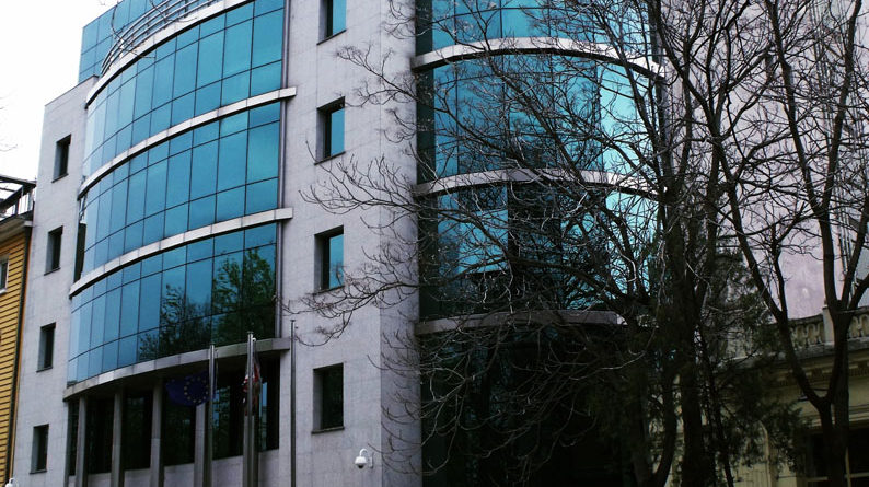 Бизнес Център Московска @diagonal11.com