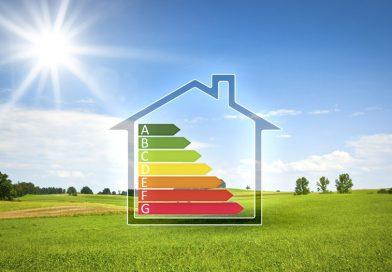 Етикетът за Ипотека за енергийна ефективност – Пътеводна светлина за по-зелен имотен пазар в Европа