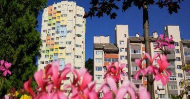Нови 29 млн. лв. от ОПРР ще се инвестират в енергийна ефективност на жилищни и обществени сгради