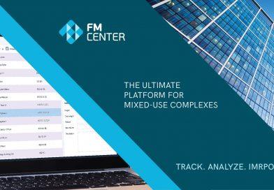 Новата версия на FM Center с улеснен достъп, нови опции за разплащане и справки