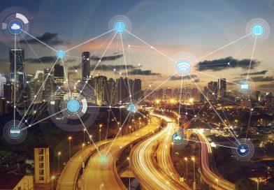 """Росатом"" патентова дигитални платформи за развитие на умни градове"