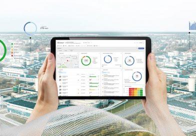 """ABB и Facilities Management Journal с уебинар на тема: """"Данните – човешкият фактор в устойчивото бъдеще"""""""