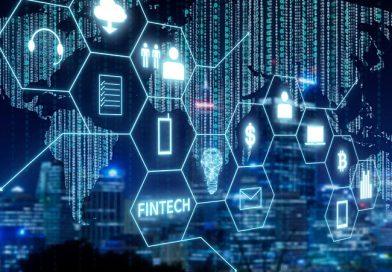 От RICS наблюдават повишени нива на ФМ инвестиции в дигитални технологии
