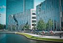 FM Center 7.2 отговаря на тенденциите за инвестиции в смесени комплекси