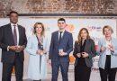 Нова кредитна карта Evolve от Дайнърс клуб България с подкрепата на Fibank