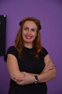 Десислава Фераджиева притежава над 15 години опит в управлението на имоти и професионална грижа за дома и офиса в Англия, Испания и България. През 2005 г. тя е поканена от големи български инвеститори да се завърне в България, за да развиват съвместно все още непознатия, но силно необходим продукт на пазара – Property Management. Десислава Фераджиева създава и управлява Home Care от 2005 година досега. Г-жа Фераджиева е и една от първите в България сертифицирани пропърти мениджъри CPM. През 2015 Десислава Фераджиева е избрана и за вицепрезидент на Международната федерация за недвижими имоти FIABCI (Vice-President of the FIABCI World Council of Managers).