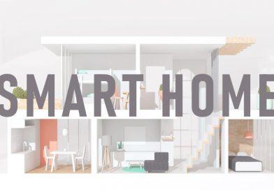 """Google с инвестиция за 450 млн. долара в бизнес за защита на """"умни"""" домове"""