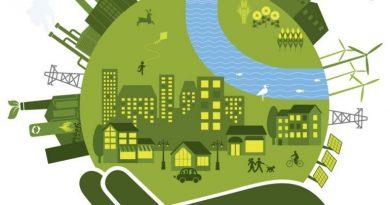 """Управляващият орган на ОП """"Региони в растеж"""" 2014-2020 ще може да сключва договори за предоставяне на безвъзмездна финансова помощ по Приоритетната ос 1 """"Устойчиво и интегрирано градско развитие"""""""