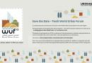 Одобрен е докладът от участието на България в Световния градски форум в Абу Даби, ОАЕ
