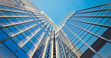 Държавни и общински сгради ще могат да се превърнат в такива с близко до нулево енергийно потребление с безвъзмездно финансиране
