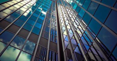 Как правилната поддръжка и управление на сградите води до намаляване на разходите