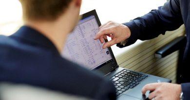 АББ ще предлага безплатни дигитални решения през цялата 2020 г.