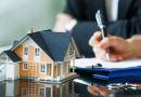 Търсенето на имоти в София бележи ръст от 37% за последната година