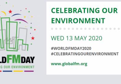 """Световният ФМ ден – Възход въпреки кризата под мотото """"Celebrating our Environment"""""""