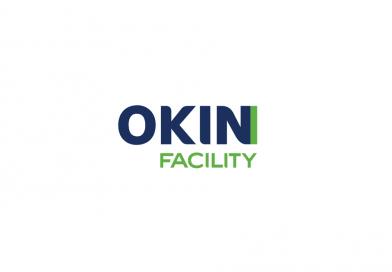ОКИН Фасилити се обедини с OKIN Cleaning и OKIN Security CZ