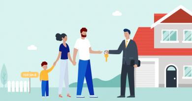 Правителството обяви 30 октомври за професионален празник на брокерите и агентите на недвижими имоти